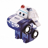 Мини трансформер Ким Super Wings EU730033