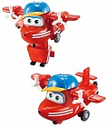 Мини трансформер Super Wings - Флип EU720021